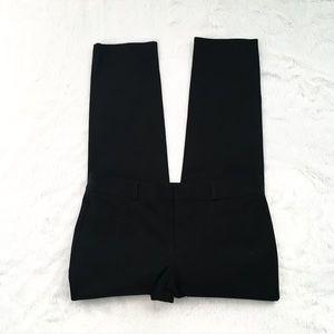 Like New Black Banana Republic Sloan Fit Pants